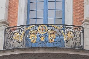 balcon-oc